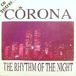Cover: Corona - The Rhythm Of The Night