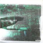 Cover: Dj Outblast - Hey Motherfuckers (Angerfist Remix)