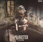 Cover: Prankster - Life Of Crime (De Prolaxx En Outrage Tietjes Remix)