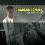 Cover: Markus Schulz  feat. Anita Kelsey - On A Wave