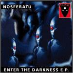 Cover: Nosferatu - The Essence