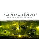 Cover: 24 - The Longest Day (Armin van Buuren Remix)