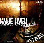 Cover: Javi Boss - Game Over