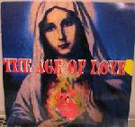Cover: Age Of Love - The Age Of Love (Radio Version)