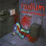 Cover: Radium - I'm So Cool