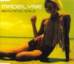 Cover: Madelyne - Beautiful Child (4 Strings Vocal Mix)