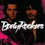 Cover: Bodyrockers - Dignity