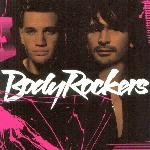 Cover: Bodyrockers - Stuck In A Rut