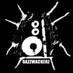 Cover: Bazzwackers feat Rephex - Get Wacked