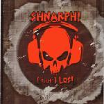 Cover: Shnarph! - Die letzte Pussy