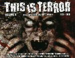 Cover: DJ Plague - War On Terror