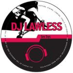 Cover: Dj Lawless - Sex Toys (Discotronic Remix Edit)