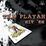 Cover: Tha Playah - The Unexplained
