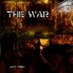 Cover: Javi Boss - We Are The Enemy