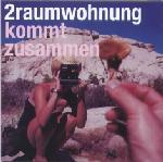 Cover: 2raumwohnung - Liebe Ohne Ende