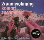 Cover: 2raumwohnung - Nimm Mich Mit