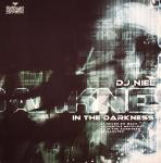 Cover: DJ Niel - In The Darkness