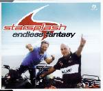 Cover: Starsplash - Endless Fantasy