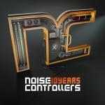 Cover: Noisecontrollers - Shockwaves