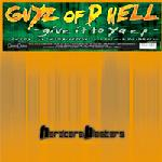 Cover: Guyz Of  D Hell - Give It To Ya (X-Fade Remix)