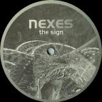 Cover: Nexes - Unstoppable