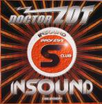Cover: Zot - Insound (The Anthem)