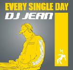 Cover: Dj Jean - Every Single Day