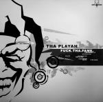 Cover: Tha Playah - Who Ya Rocking With