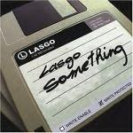 Cover: Lasgo - Something