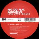 1 2 Polizei Lyrics