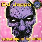Cover: DJ Jappo - Sensation Of The Mind