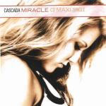 Cover: Cascada - Miracle