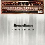 Hellsystem - Shut Up & Die