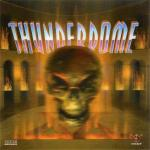 Cover: Drokz - Thunderdome On The Radio (Newskool Radio Mix)