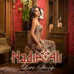 Cover: Nadia Ali - Love Story (Andy Moor Vocal Mix)
