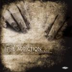 Cover: DJ Delirium - The Addiction (Original Mix)