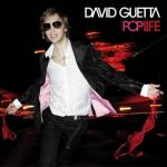 Cover: David Guetta - Everytime We Touch