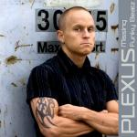 Cover: Plexus - Missing (Plexus Original Mix)