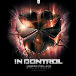 Cover: Noisecontrollers - Ctrl.Alt.Delete (Original Mix)