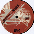 Cover: Simbioze feat. DJ Seb B - The Dream Killer