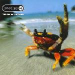 Cover: The Prodigy - Diesel Power