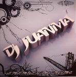 Cover: DJ Juanma - Remember My Name