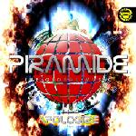 Cover: Piramide - Apologize