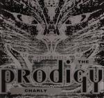 Cover: The Prodigy - Pandemonium