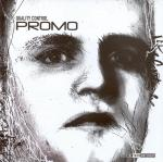 Cover: Dj Promo - Promo For President