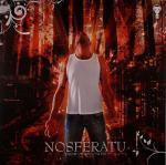 Cover: Nosferatu - Bustin The Crowd