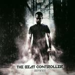 Cover: The Beat Controller - Droppin' Heat