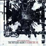 Cover: The Outside Agency - Antichrist VIP