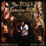 Cover: Imil - Obsession Death (Imil Remix)