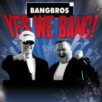 Cover: Bangbros - Komm Trink Mit Mir (Club Mix)